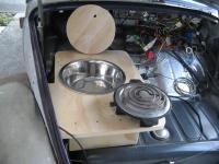 kitchen sink in progress