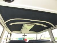 1967 shorty bus