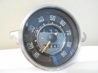 68 Speedometer