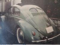 1950 11G