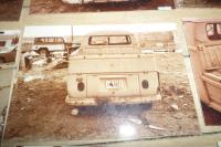 page 2 double cabs for sale 1984