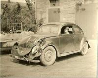 WWII pics