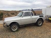 68 t3 pickup 1
