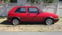 1992 16v GTI