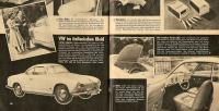 Hobby magazine 9/55