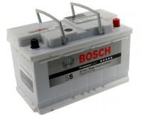 Group 42 Bosch battery