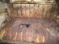 My rust