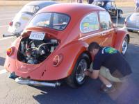 Sacramento Bug O Rama 53
