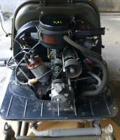 Swiss Air Compressor