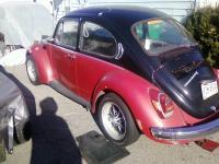 72 super beetle