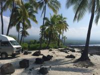 hawaii hightop  16 17