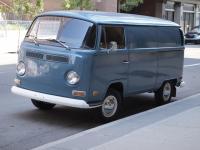 '70 transporter