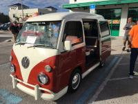 Japanese Microcar Vdubified