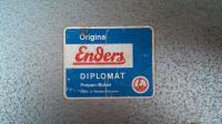 Enders Diplomat Stove 9545