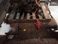 1963 Ruby Red Rot Typ Type 235 Sunroof Kombi U.S. Spec German Tourist Delivery Westy Westfalia Camper S022 Mosaik  ?  M372 M025 M056 M119 M139