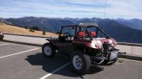Best Dune Buggy Picture
