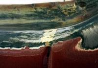 Brazed repair?