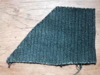 1947 seat fabric