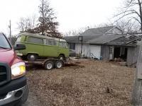 '77 sage green