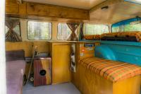 kombi life bus