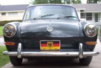 german pride