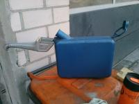 ALLBOY Jerry Can
