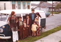 Easter 1970