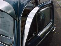 Looking to locate these trim parts and purchase.
