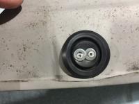 73 THING rear engine tin