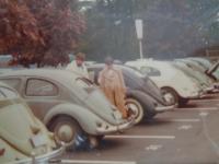 1979 VVWCA Spring Meet ...