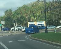 Double Cab in Bradenton, FL