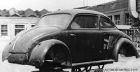 Beetle precursor