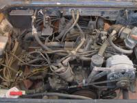 2.1 engine in 83 1/2 Vanagon