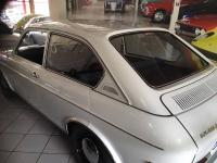 411 Sedan, South Africa