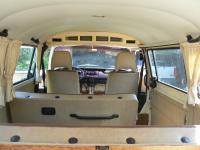 Sam's Bus