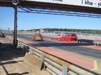 Bug Run 2004 Sweden Mantorp Park Raceway