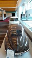 Minneapolis Auto Show