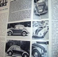 Gute Fahrt 7/1967