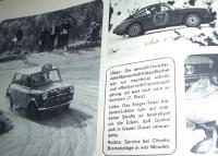 Gute Fahrt 3/1967