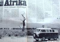 Gute Fahrt 3/1968