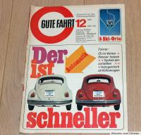 GF 12/1967