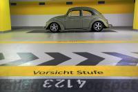 AVIS Beetle Projekt