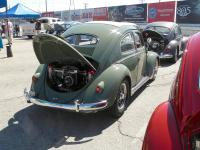 March 12, 2017 Drag Day Irwindale Raceway