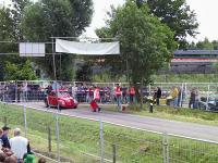 Budel 2004 Netherlands