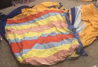 so42 Big Top Tent