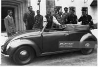 Vert Hermann Göring