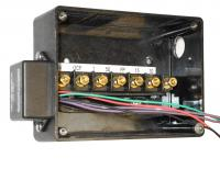 Revolution Electronics Fuel Pump Controller