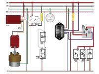Revolution Electronics Fuel Pump Controller