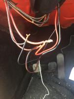 69 wiring
