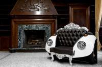 Bug sofa